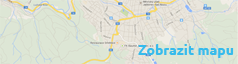 zobraz_mapu